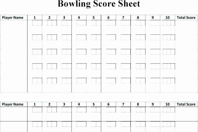 Softball Practice Plan Template Lovely softball Practice Plan Template – Hafer