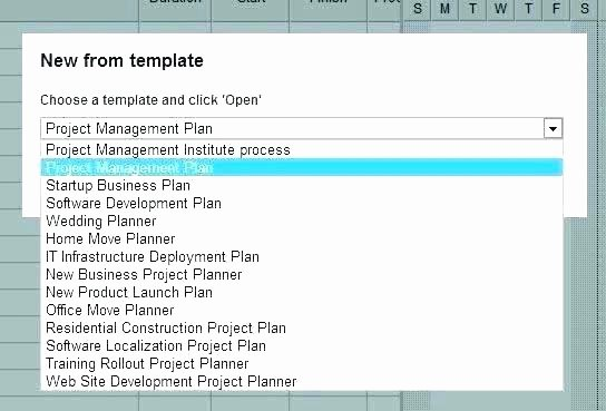 Software Deployment Plan Template Fresh software Deployment Plan Template software Deployment Plan