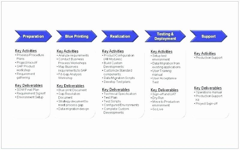 Software Deployment Plan Template Inspirational Point Project Plan Template Project Plan Template How