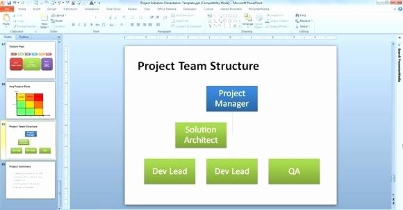 Software Development Project Plan Template Best Of Free Project Management Template In Excel with Agile