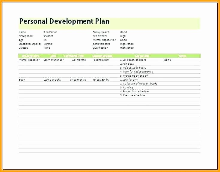 agile project charter template schedule plan pdf