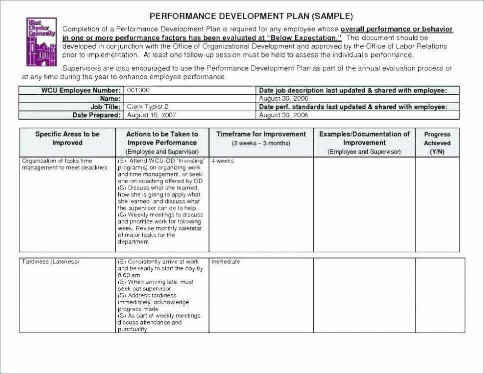 Software Implementation Plan Template Elegant Page Free Template Collection Simple Implementation