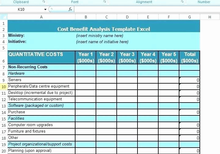 Software Implementation Plan Template Excel Elegant Project Plan Template Implementation Project Plan Template