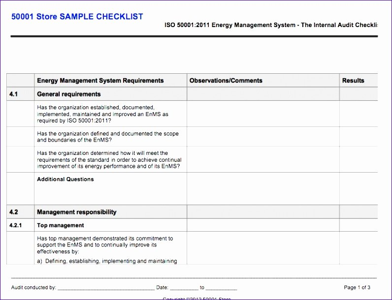 Software Project Plan Template Fresh 10 software Project Plan Template Excel Exceltemplates