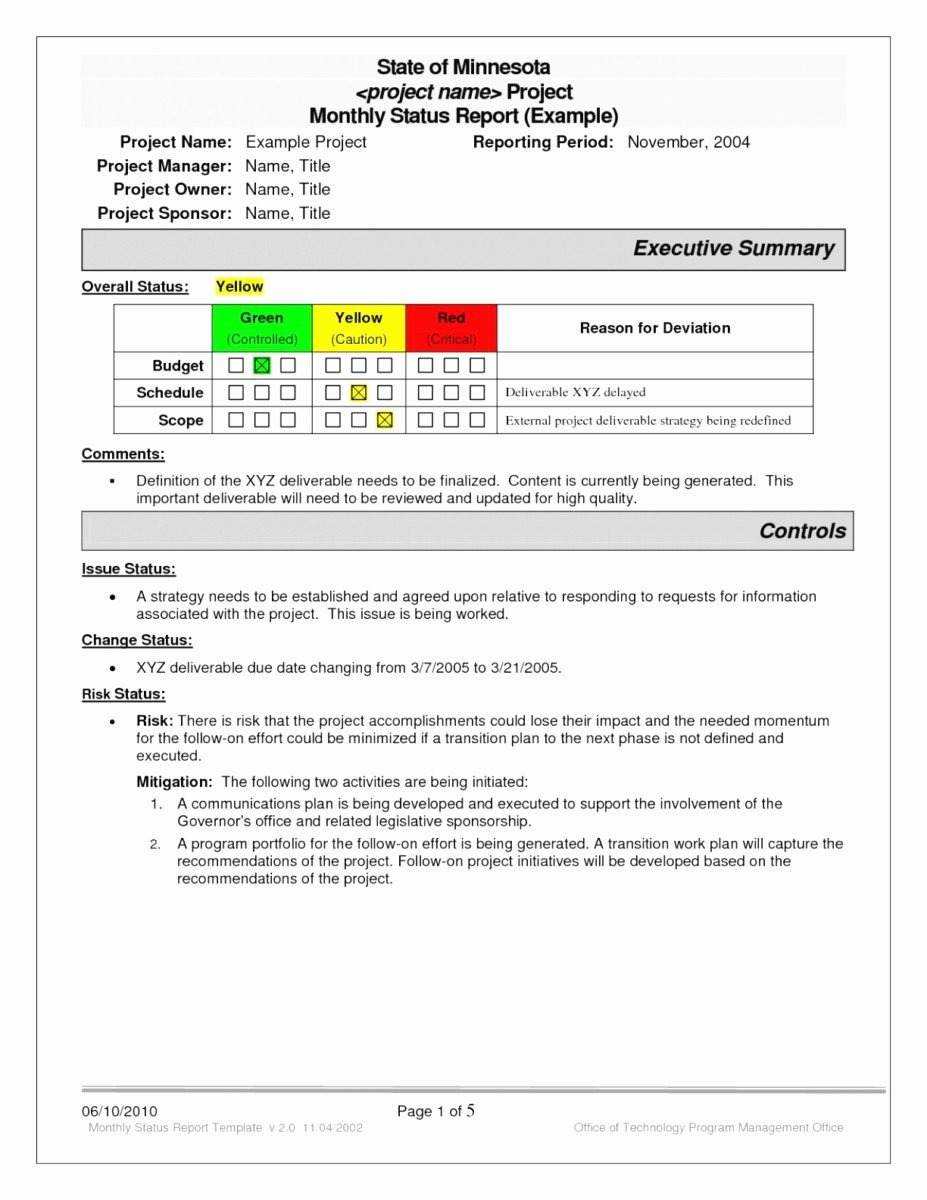 Software Test Plan Template Awesome software Test Plan Template Example 31 Beautiful S