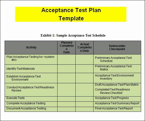 Software Testing Plan Template Unique En Özgün Şiirler En Anlamlı Sözler Şİİrceler Test Plan