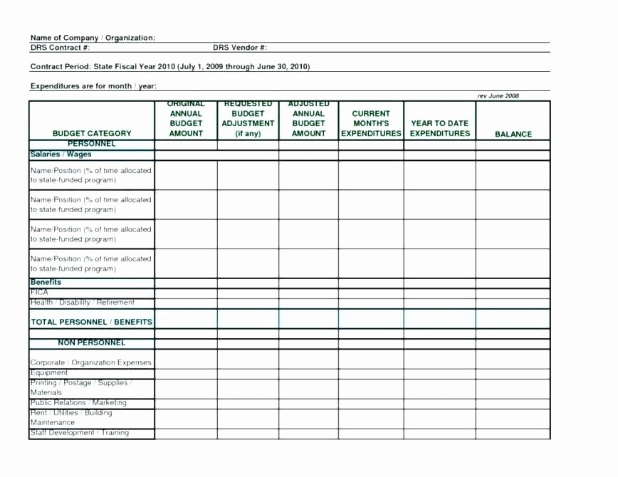 Software Training Plan Template Inspirational software Training Template