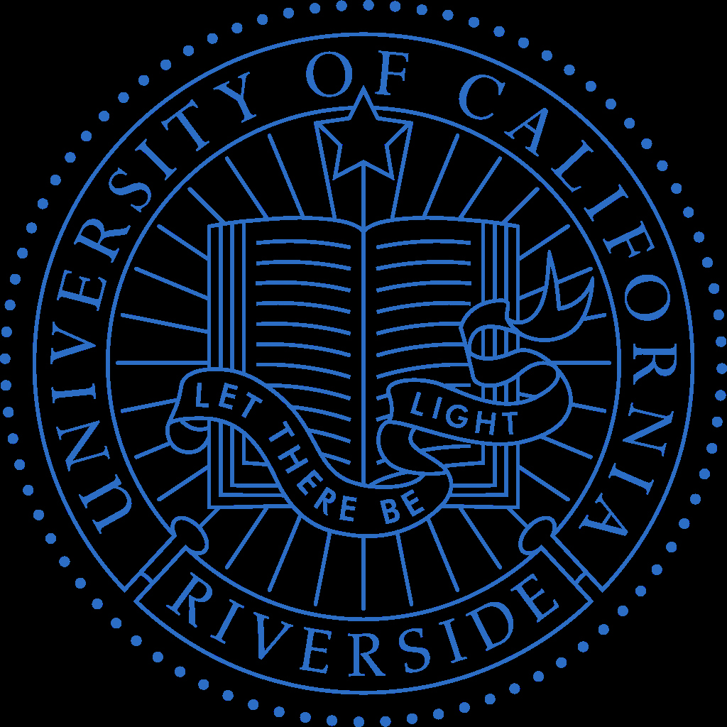 Sophas Letter Of Recommendation Fresh Personal History Statement Uc Riverside