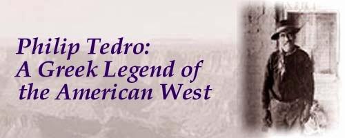 Sorority Letter Of Support Elegant Help Establish Resting Site Of Greek Pioneer as Historical