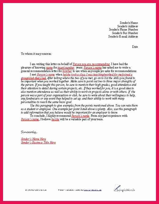 Sorority Recommendation Letter Example Beautiful sorority Re Mendation Letter