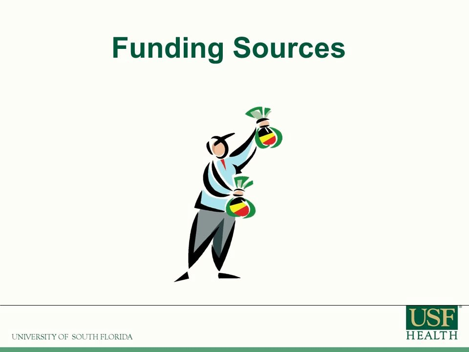 Source Of Funds Letter Template Inspirational Overview Chart Fields and forms Hsc Ppt