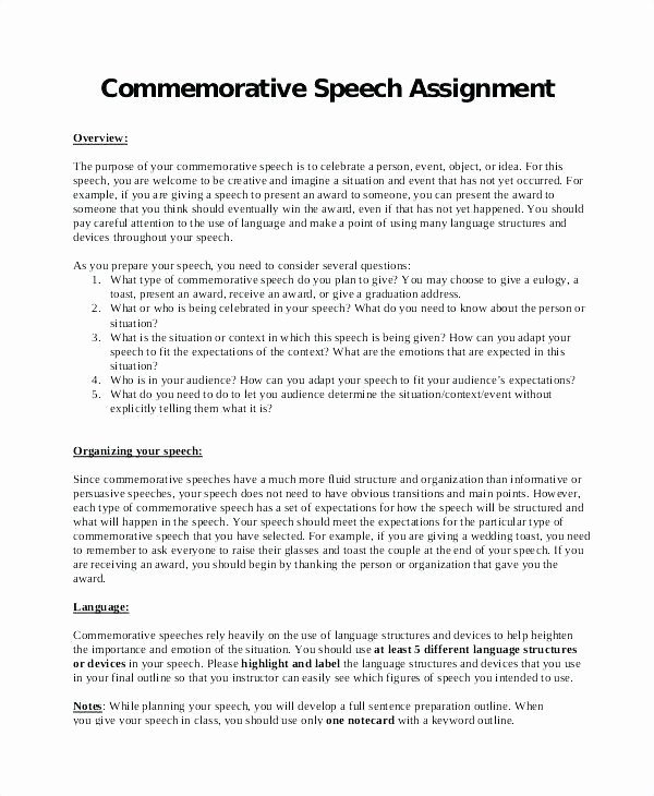 Speech therapy Lesson Plan Template Awesome Speech Schedule Template – Shanon