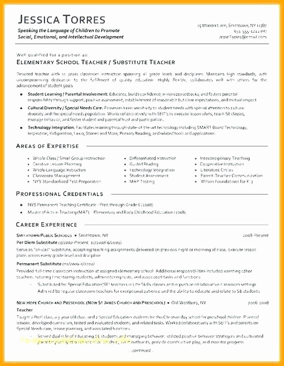 Speech therapy Lesson Plan Template Best Of Speech and Language Lesson Plan Template – October Lesson