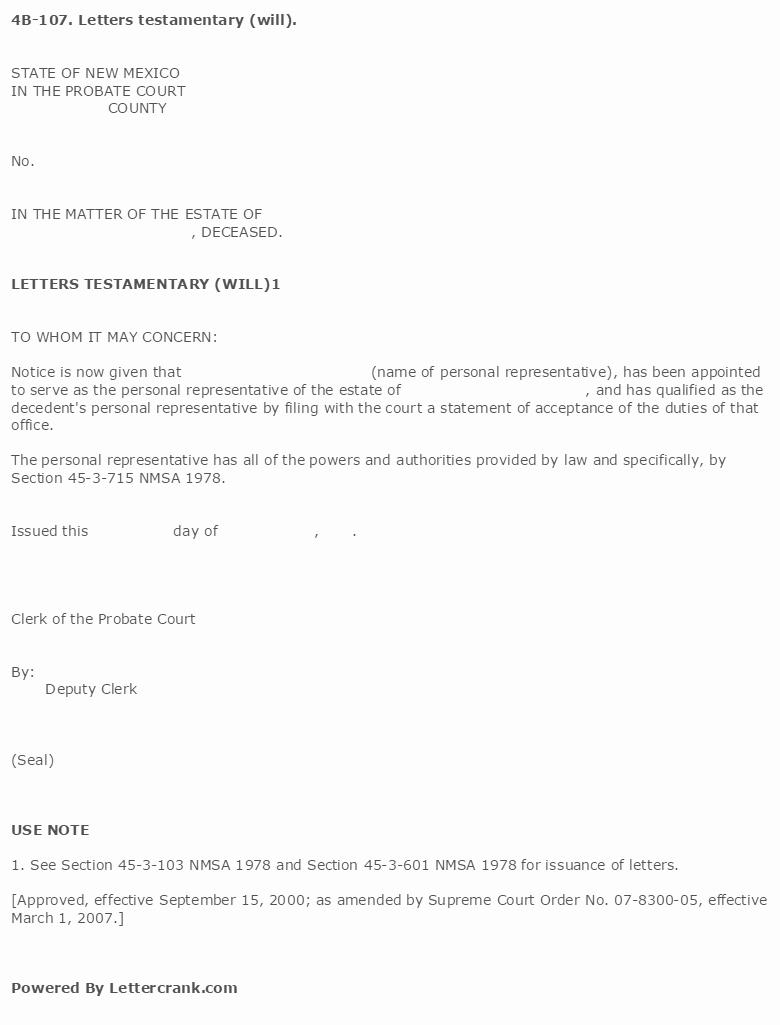 Speeding Ticket Appeal Letter Template Elegant Sample Plaint Letter Templates