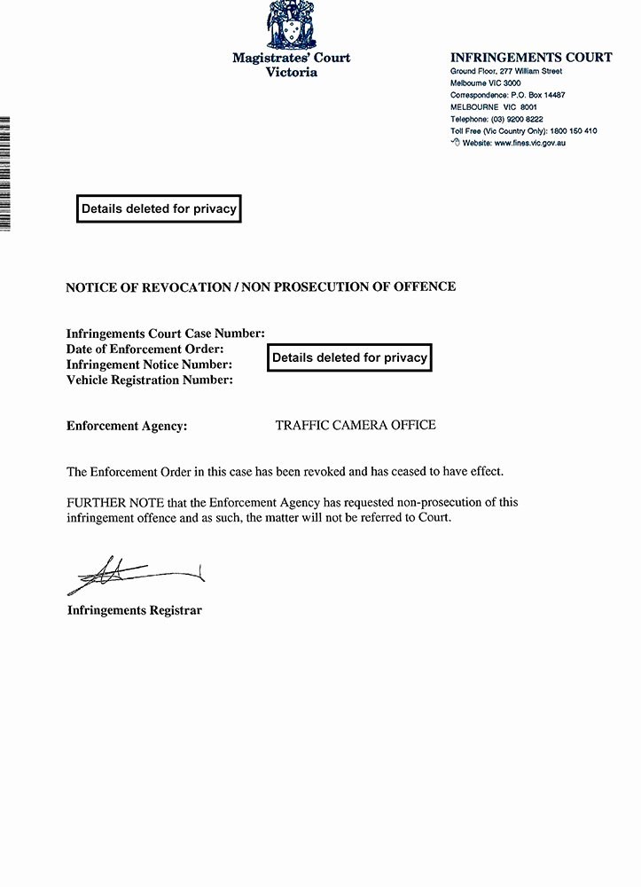 Speeding Ticket Appeal Letter Template Fresh Campaign Against Road Ripoffs Fight Unfair Fines