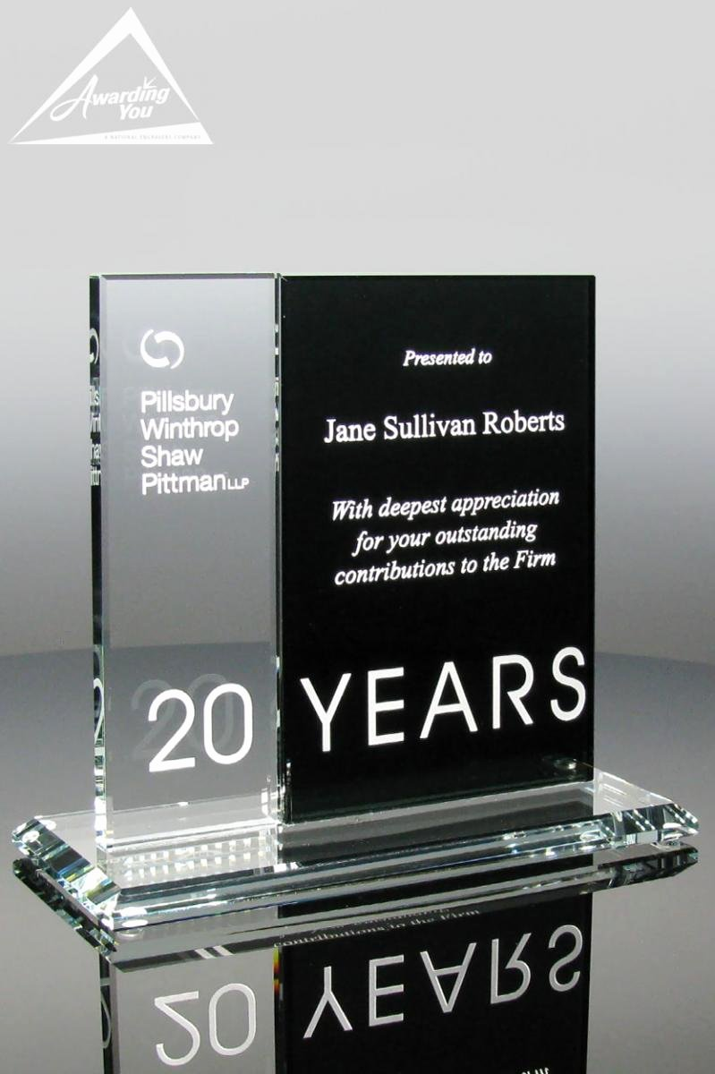 Sponsorship Plaque Wording Awesome Quotes About Awards and Recognition 28 Quotes