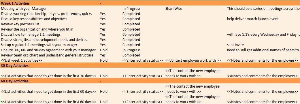 Staff Training Plan Template Beautiful Cdffeaadcffeedff Employee Training Plan Template Excel