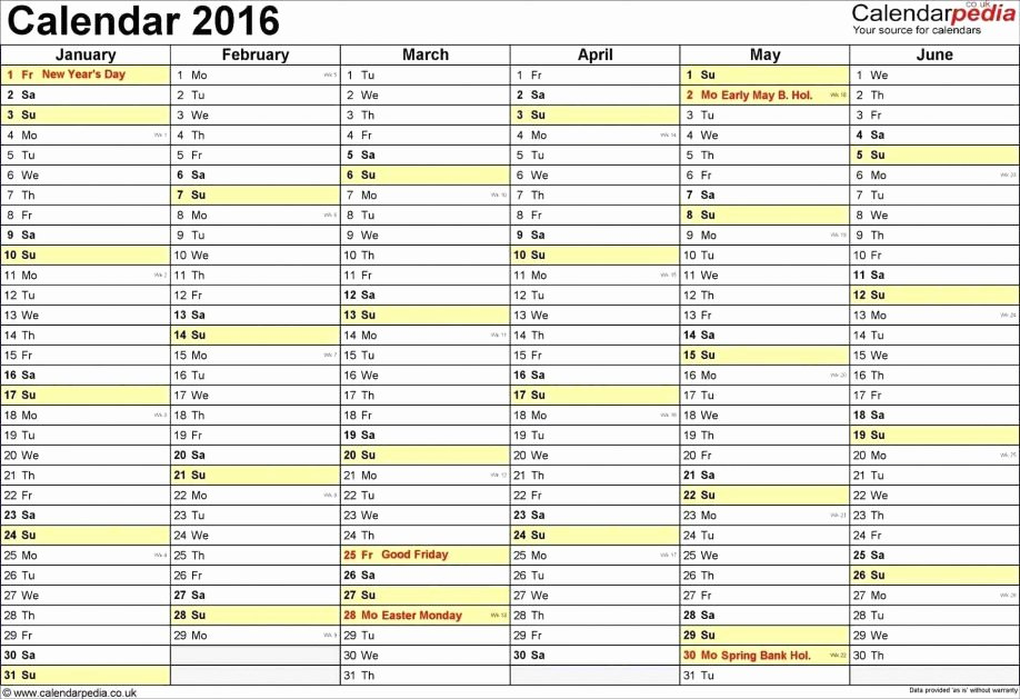 Staffing Plan Template Excel Fresh Staffing Plan Example Letter Examples Strategic Project