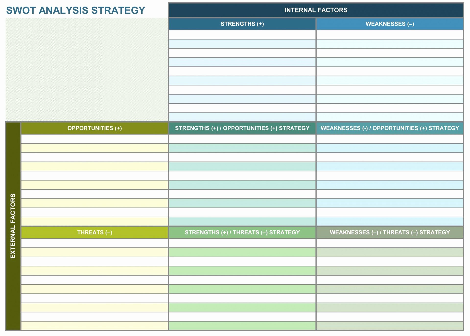 Staffing Plan Template Excel Luxury Staffing Plan Example Letter Examples Strategic Project