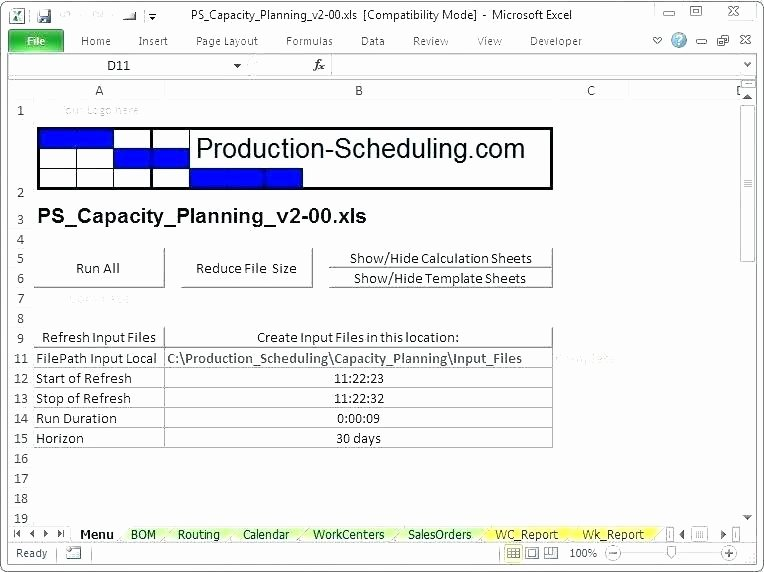 Staffing Plan Template Excel New Project Staffing Plan Template Project Staffing Plan