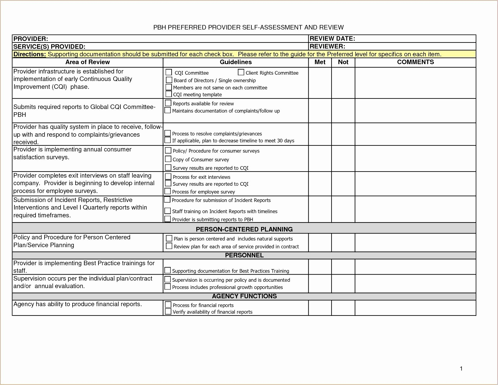 Staffing Plan Template Excel New Staffing Plan Youtube Template Excel Example Project