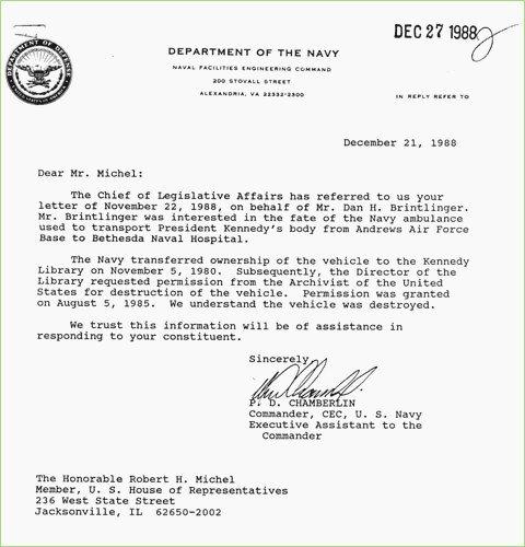 Standard Navy Letter Template Fresh Navy Letter format – thepizzashop