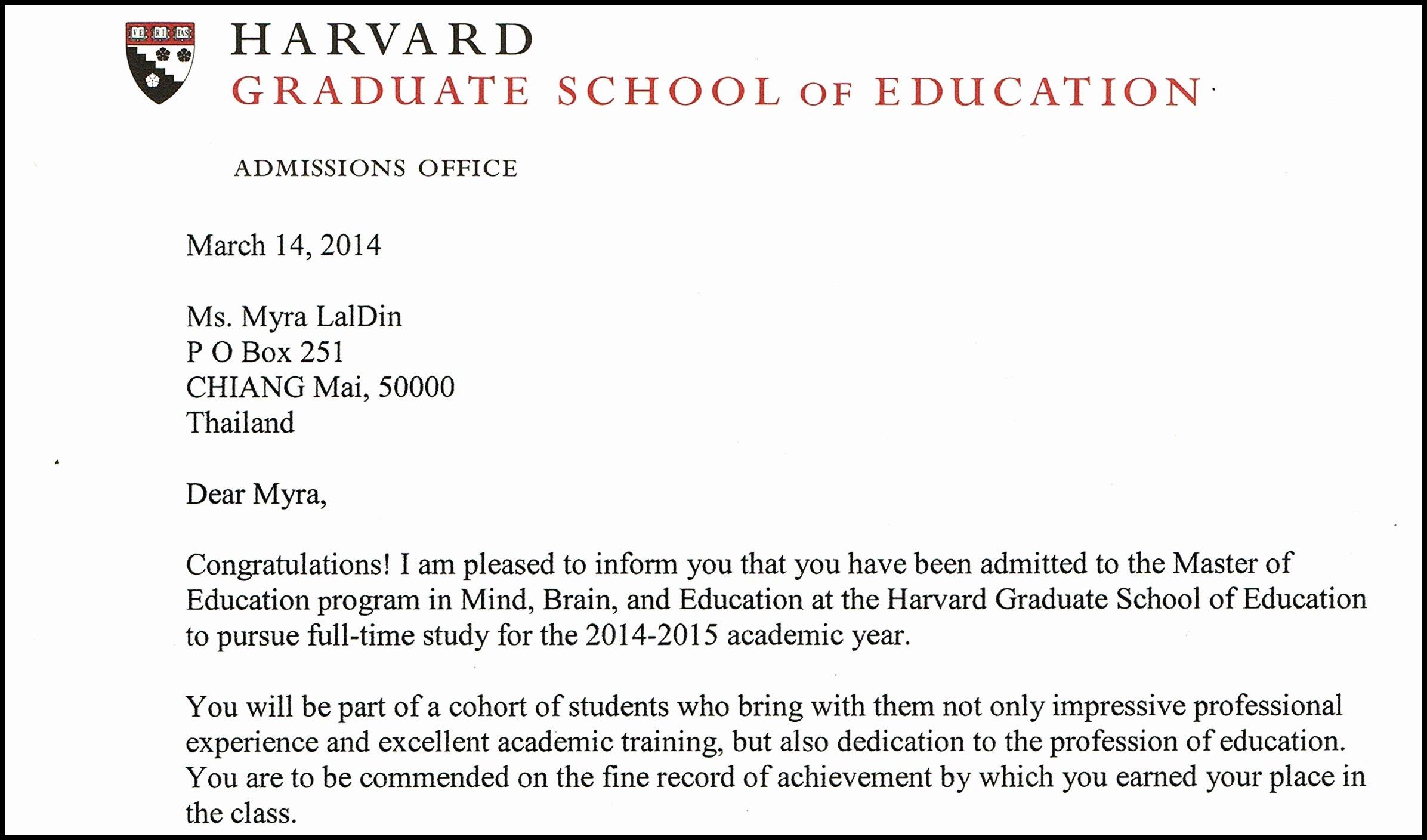 Stanford Letter Of Recommendation Elegant Stanford University School Medicine Gpa Admission