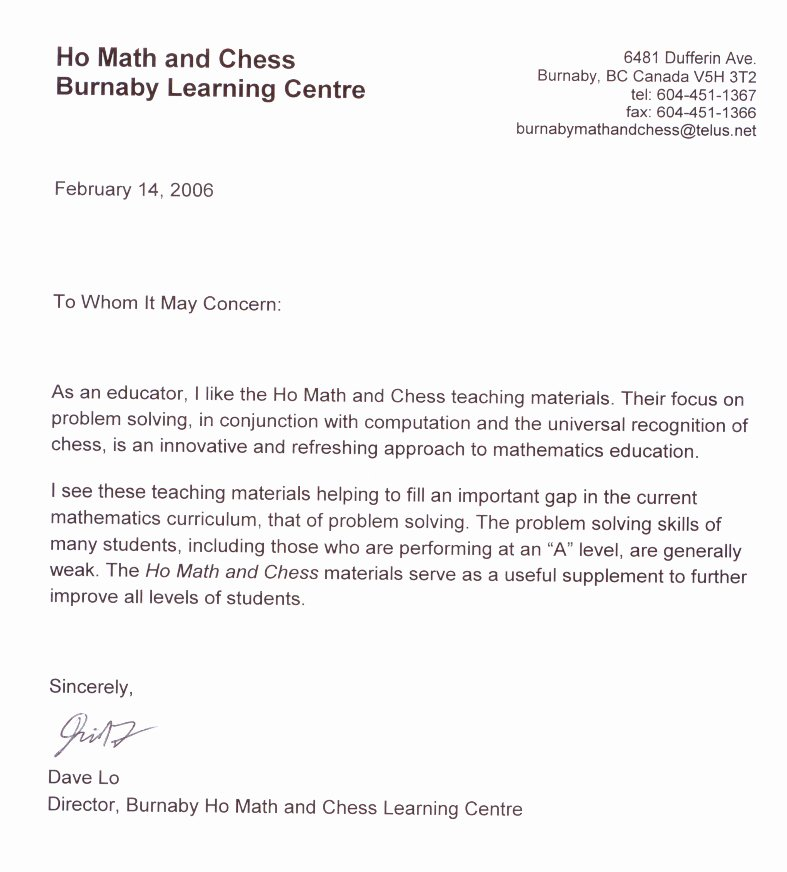 Stanford Letter Of Recommendation Inspirational Sample Medical School Re Mendation Letter Collection