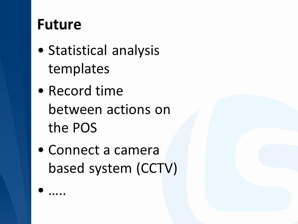 Statistical Analysis Plan Template Inspirational Ls Retail Nav 6 3 Release Sveinn Áki Luðviksson Matthias