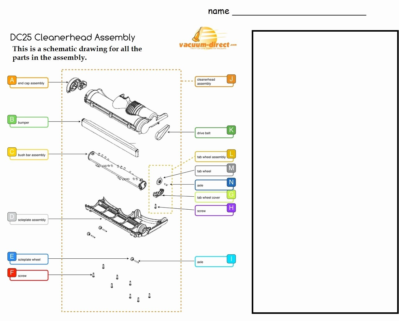 Steam Lesson Plan Template Inspirational the Smartteacher Resource Steam Art Dyson Engineering