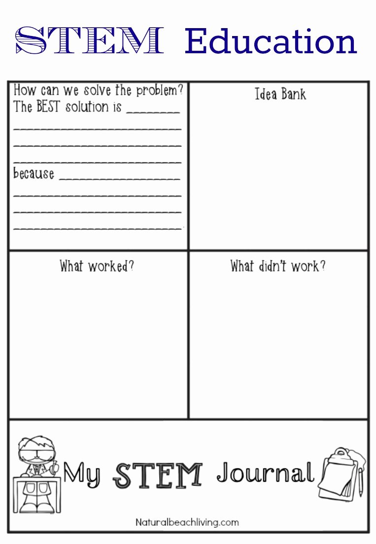 Steam Lesson Plan Template Unique the Perfect Animal Habitat Activities for Preschool