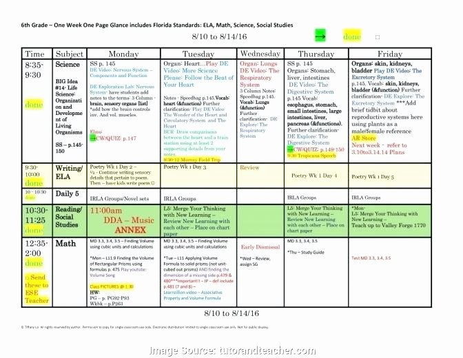 Stem Lesson Plan Template Awesome Guided Reading Lesson Plans 3rd Grade Guided Reading