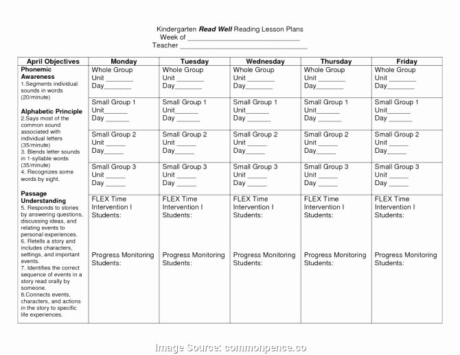 lesson plan templates for kindergarten unique stem lesson plan template free weekly preschool lesson plan template