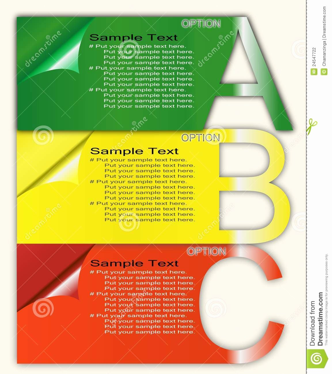 Stock Option Plan Template Beautiful Paper Progress Template Options Stock Graphy