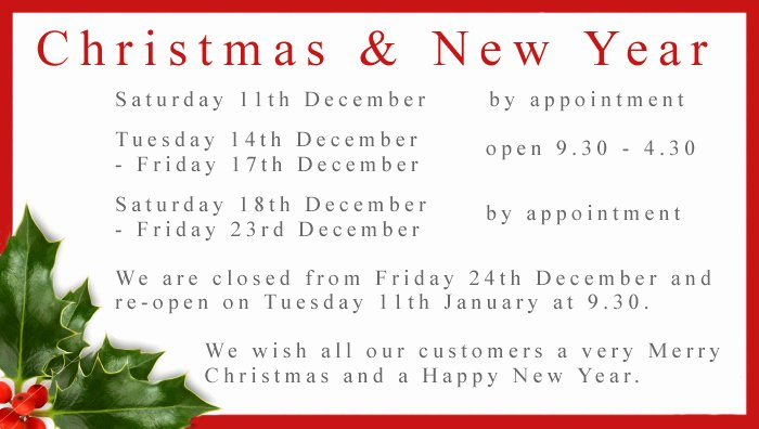 Store Hours Template Word Lovely Download Free Christmas Opening Hours Template 2012
