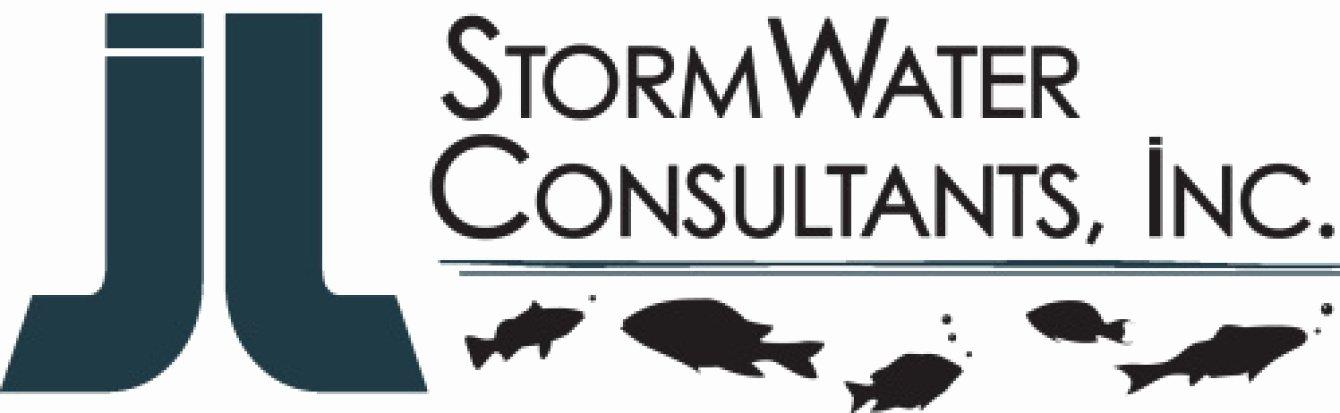 Stormwater Pollution Prevention Plan Template Beautiful Pollution Prevention Plan Certification Essayhelp954 Web