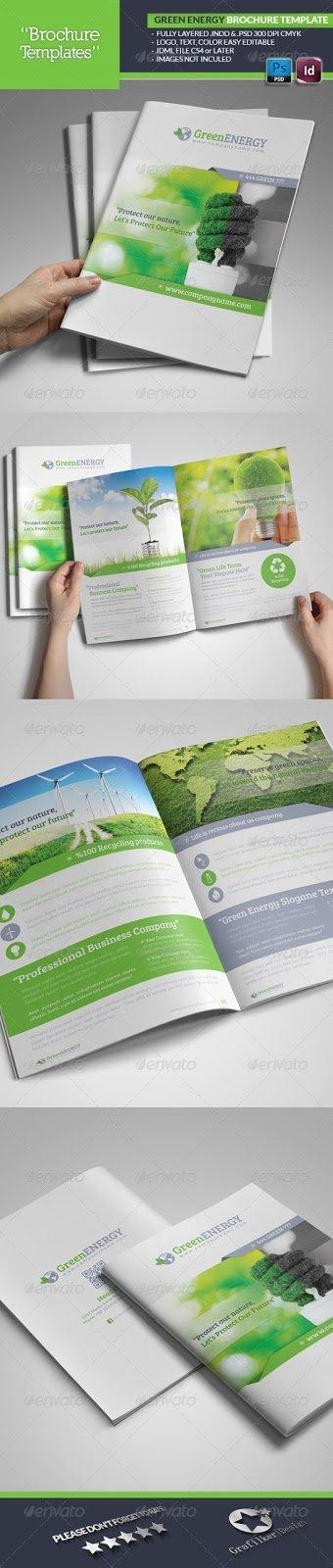Stormwater Pollution Prevention Plan Template Elegant Brochure Zafira Pics Brochure Templates Pollution