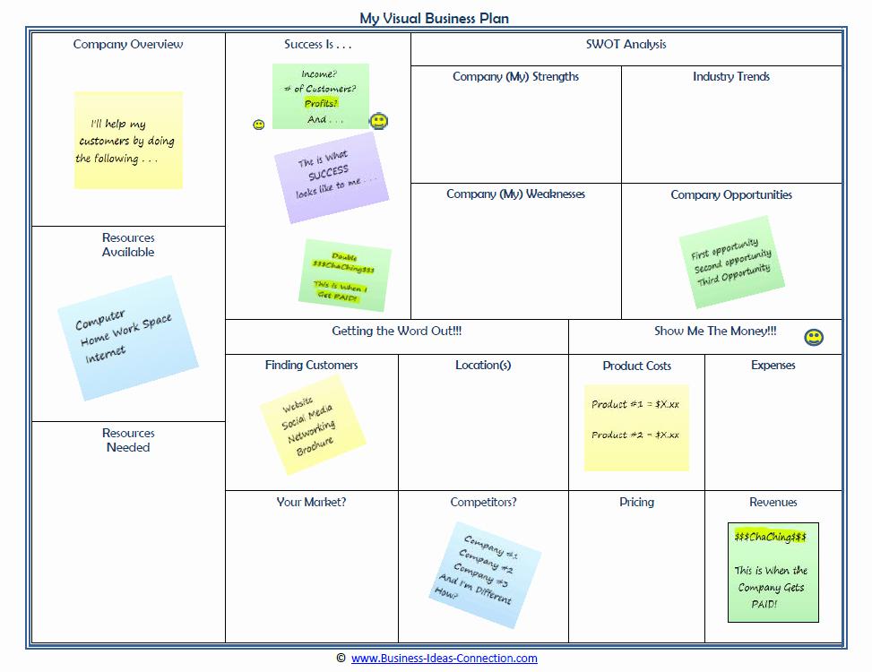 Strategic Business Plan Template Luxury Business Plan Templates