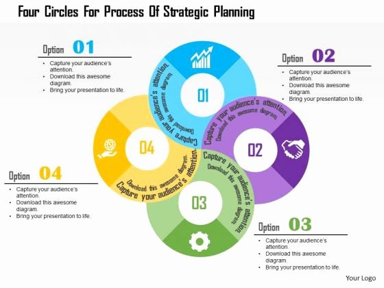 Strategic Plan Powerpoint Template Lovely It Strategic Plan Template Powerpoint Rebocfo