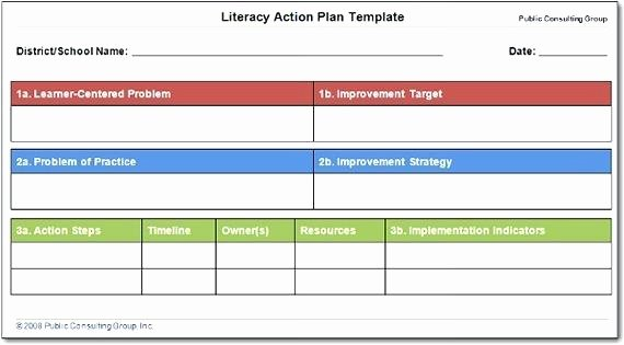 Strategic Plan Template Excel Beautiful Strategic Planning Template Excel – Woitub