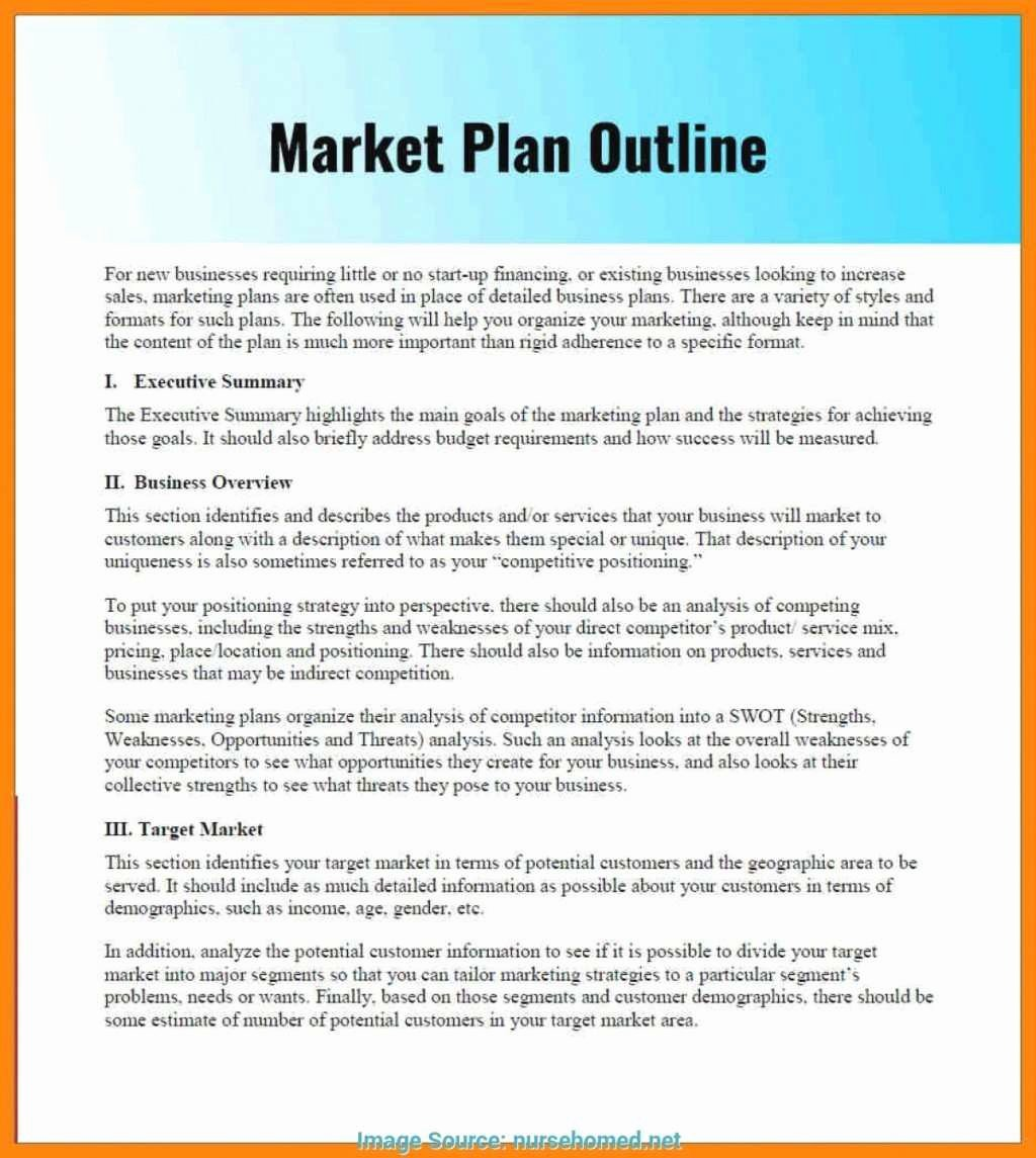 strategic munications plan sample non profit
