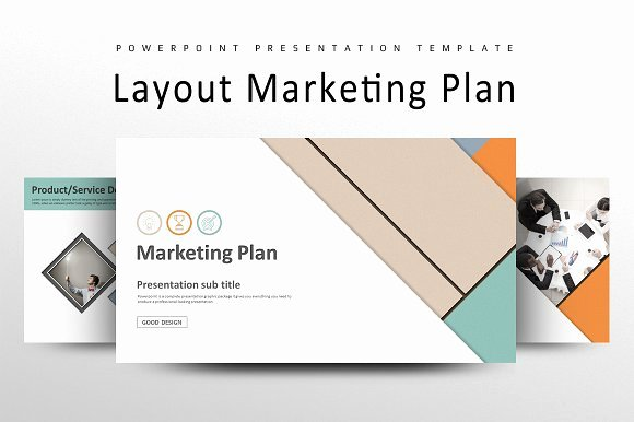 Strategy Plan Template Powerpoint Fresh Layout Marketing Plan Strategy Ppt Presentation