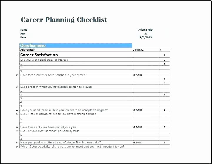 Student Recruitment Plan Template Awesome Volunteer Recruitment Strategy Template College
