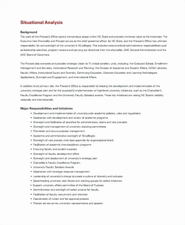 Student Recruitment Plan Template Inspirational College Recruitment Plan Template – Staycertified