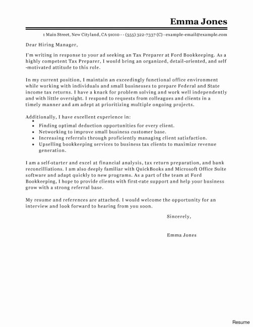 Study Abroad Recommendation Letter Lovely Study Abroad Advisor Cover Letter