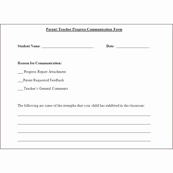 Sub Lesson Plan Template Inspirational Substitute Teacher Lesson Plan Template Substitute Teacher