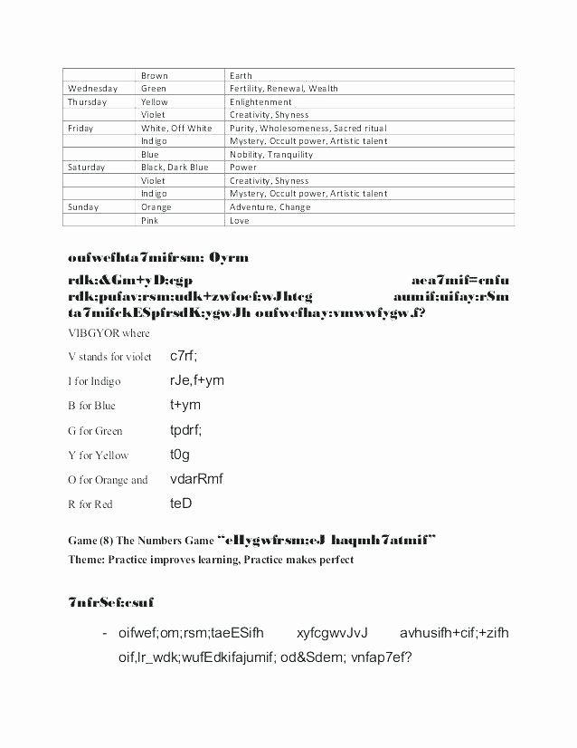 Sub Lesson Plan Template New Team Lesson Plan Template Best Substitute Teacher Pdf