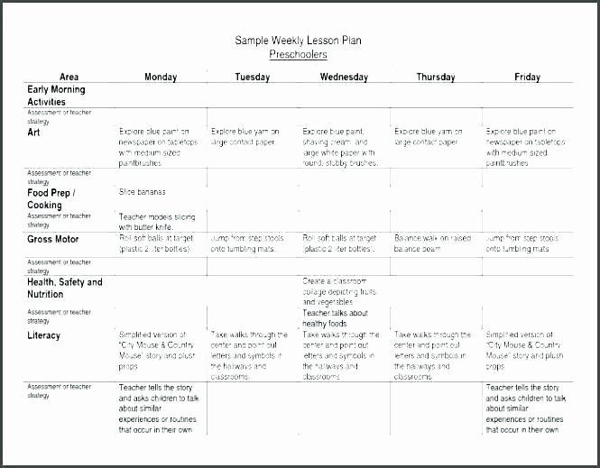 Substitute Lesson Plan Template Lovely Substitute Lesson Plans High School – Related Post