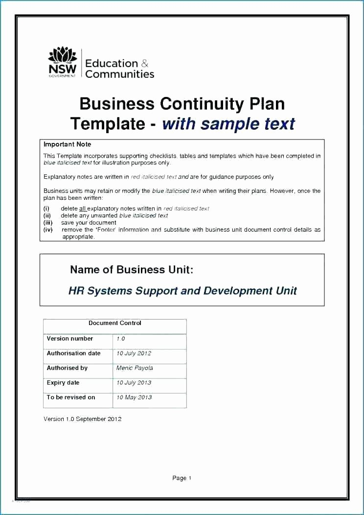 Substitute Teacher Lesson Plan Template Awesome Substitute Teacher Worksheets Middle School – Balaicza