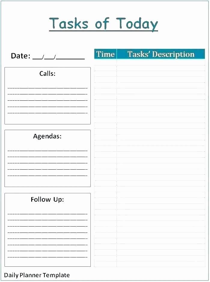 Substitute Teacher Lesson Plan Template Best Of Substitute Teacher Worksheets High School – Pijnonifo